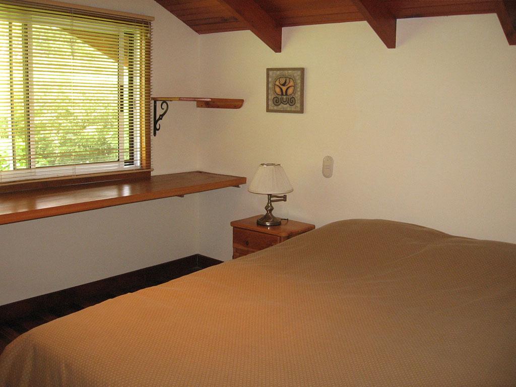Tierra Magica BB Luna Room