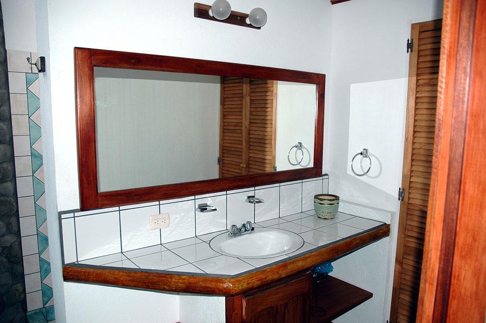 30-Bath1bb