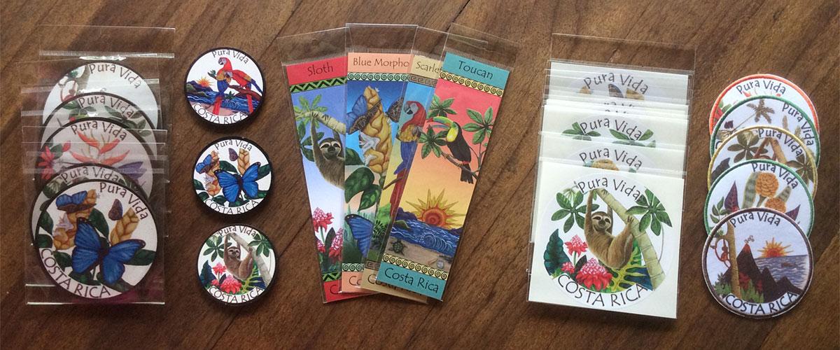 tierra-magica-souvenirs-products